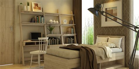 informa bedroom set pro design ideas bed room idea idea 18