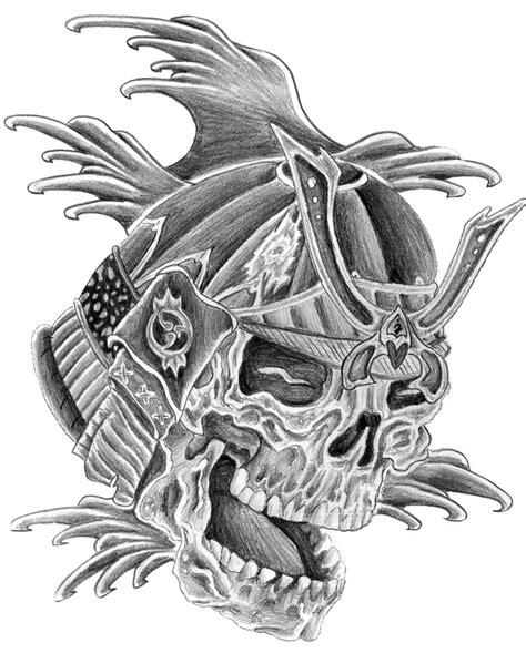 helmet tattoo ideas and helmet tattoo designs page 11