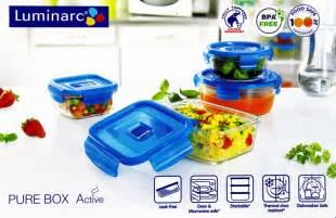 Kaca Microwave jual murah wadah kaca microwave oven kitcheneeds