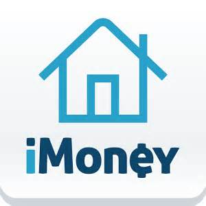housing loan rate malaysia imoney releases the first home loan calculator app with loan application in malaysia