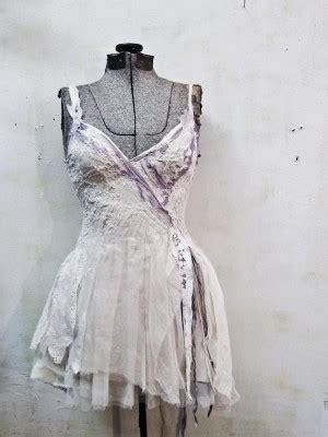 Gibbous Fashions by Custom Gibbous