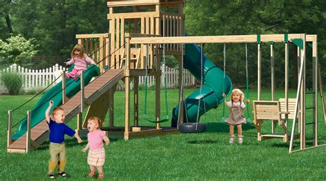 lowes backyard ideas backyard swings lowes 187 design and ideas