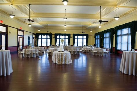 top 28 floor decor etc meridian ms meridian mississippi wedding venuessouthern productions