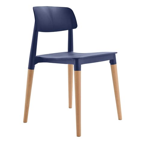 Navy Bistro Chairs Bel Navy Dining Bistro Cafe Side Chair