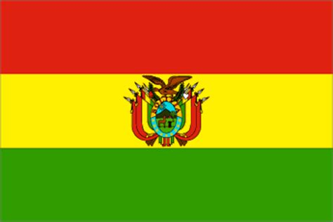 Info Cubic Background Check Bolivian Criminal Civil Court Records Search Bolivia Education Degree Verification