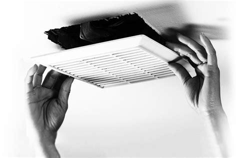 design criteria for air conditioning johnson and scott