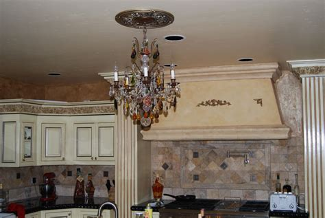 faux painted kitchen cabinets 100 faux painted kitchen cabinets precision