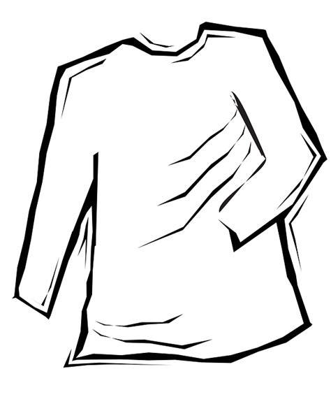 Kaos Rome Sketch Italy Nm5wk pullover sweater jumper 183 free vector graphic on pixabay