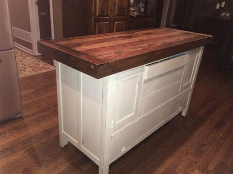 small kitchen islands for sale 17 best images about barn wood kitchen islands we built on small kitchen