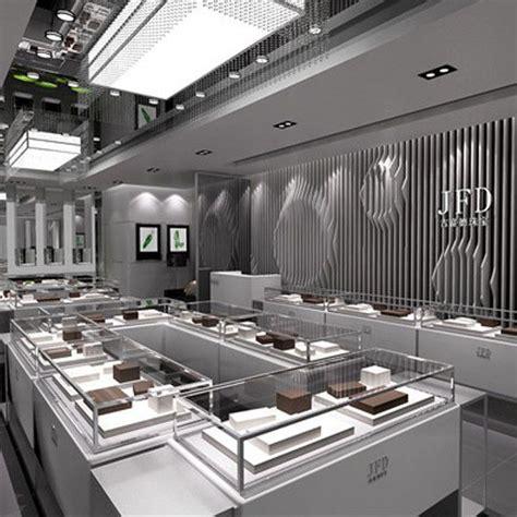 best jewellery shopping best 25 jewellery shop design ideas on