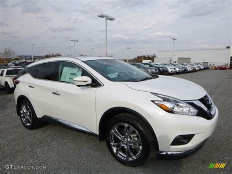 2017 nissan rogue white nissan murano platinum nissan murano 2017 platinum for