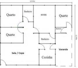 desenhar plantas de casas gratis em portugues plantas de casas mais de 50 modelos de plantas para