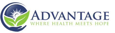 Jefferson County Mental Health Detox by Advantage Behavioral Health Systems Outpatient Mh Clinic