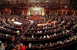 the two houses of the united states congress are how america was nearly the united states of earth the