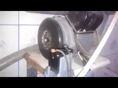 Pompa Air Otomat Sible Mur Elaegypt