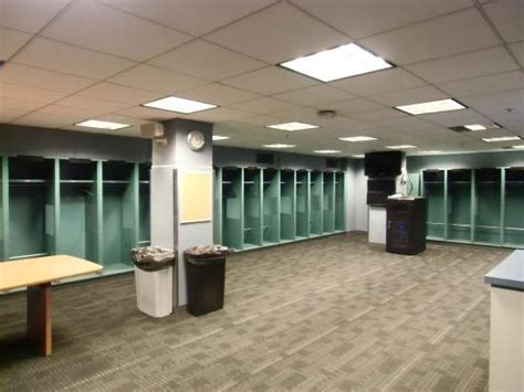 Locker Room Ma by Locker Room Picture Of Fenway Park Boston Tripadvisor