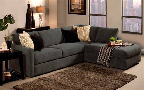 sofa chaise longe sof 225 s chaise longue