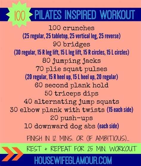 no excuses do anywhere workout roundup fitfluential