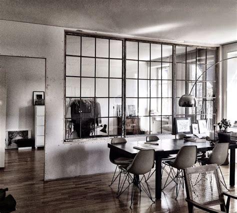 persiane interne oltre 1000 idee su finestre interne su