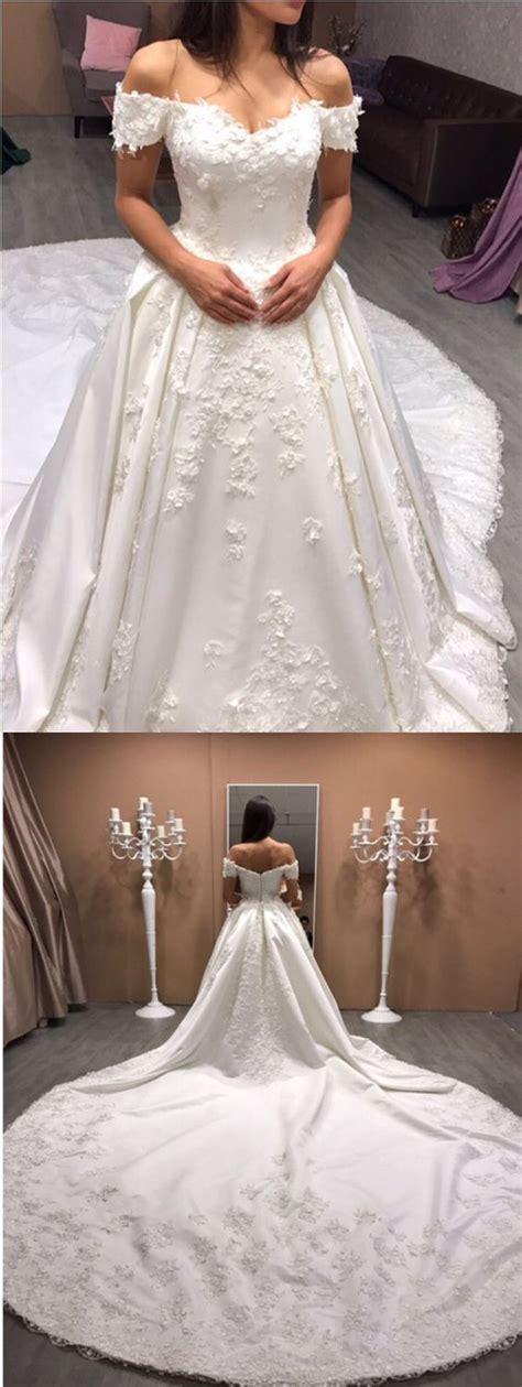 1782 best history of fashion   wedding dresses images on