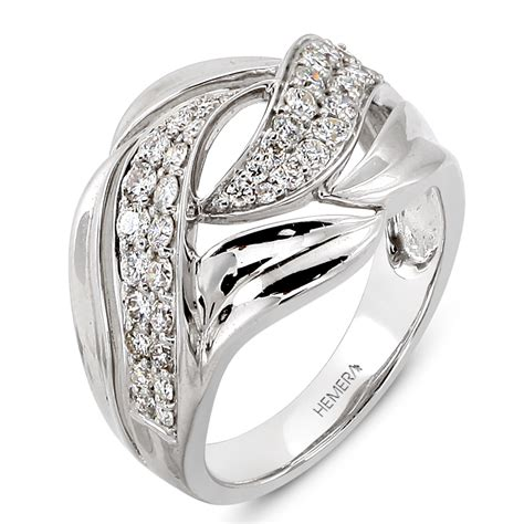 Ring Design by Ring Designs Most Beautiful Ring Designs