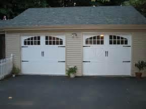 Wayne Dalton Garage Doors » Home Design 2017