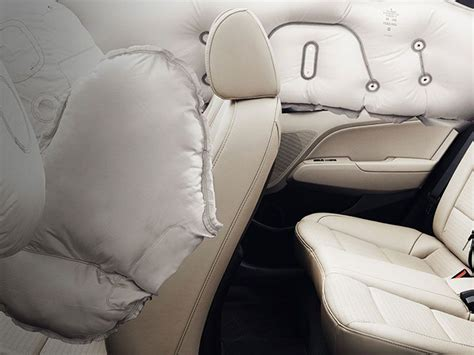 what are side curtain airbags image gallery side airbags