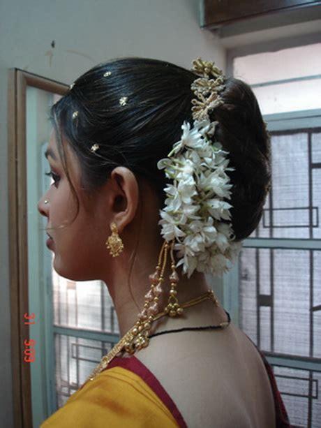 Simple Indian Bridal Makeup