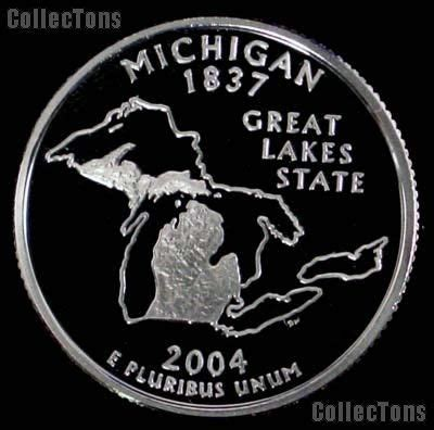 Michigan State Search Michigan State Quarter Search Michigan Shops Michigan And
