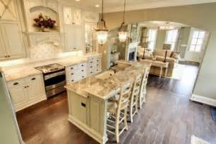 Southern Kitchen Ideas Southern Kitchen Designs Southern Kitchen Designs And Commercial Kitchen Design And Your Kitchen