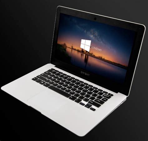 Macbook Untuk Desain daysky cloudbook laptop windows 10 dengan desain ala