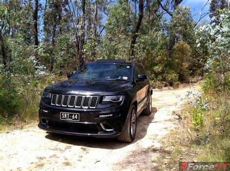 jeep grand srt offroad jeep grand review 2014 grand srt8
