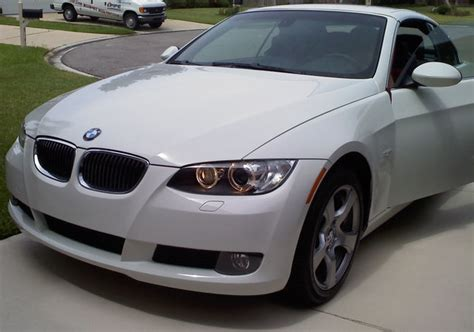 bmw beamer 2007 image gallery bmw beamer