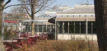 wilhelma restaurant restaurant schnellrestaurant