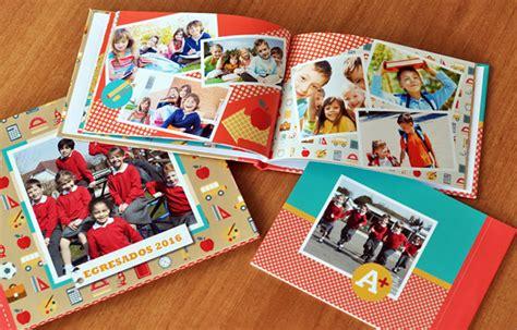 articulos personalizados para egresados imagenes aprendices anuario escolar o fotolibro de egresados para