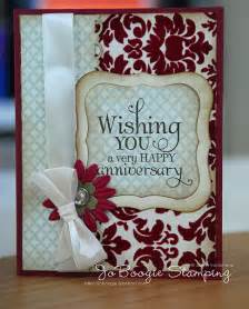wedding anniversary card design for parents sang maestro