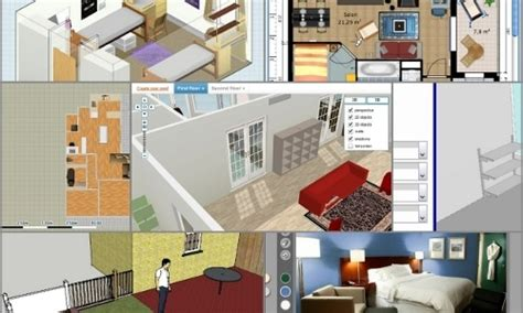 home design tools the best design tools for improving your home lifehacker
