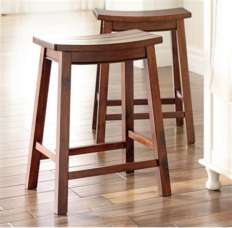 Stools On Sale by Kohl S Countertop Stools On Sale Only 31