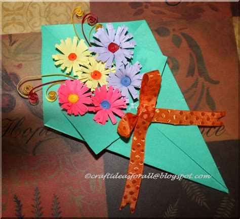 craft ideas for for mothers day craft ideas for all happy s day
