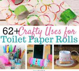 Wood Crafts Christmas - toilet paper roll crafts 62 uses for toilet paper rolls favecrafts com