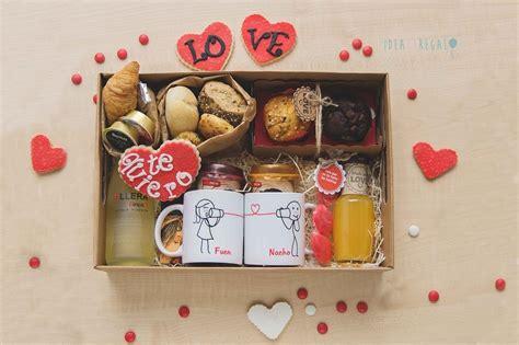 regalos aniversario tienda de ideas para regalar regalos a regalos a domicilio que dejaran un recuerdo para siempre