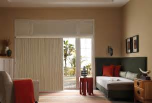 Patio Door Blackout Curtains Vertical Blinds Patio Door Blinds Sliding Door Blinds