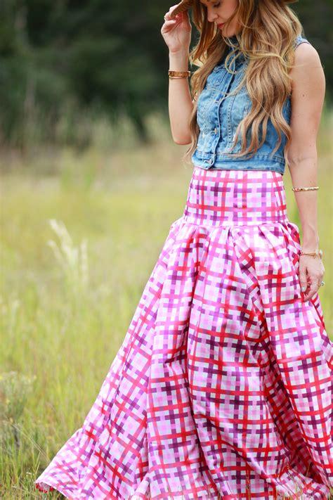 think pink upbeat soles orlando florida fashion blog