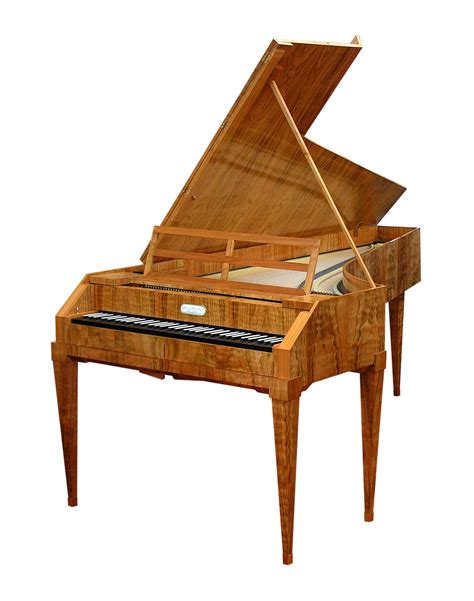 the eighteenth century fortepiano grand and its patrons from scarlatti to beethoven books fortepiano by david winston after rosenberger vienna ca