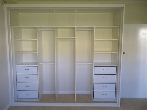 built in armoire before and after matthewwhitewardrobes