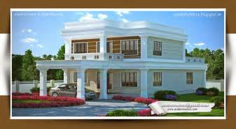 Kerala Home Design Gallery Kerala Home Design House Plans Indian Models Estimate