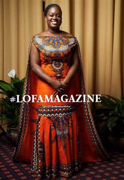 ankara styles 2015 for men men ankara fashion 2015 lofa magazine s best dressed list