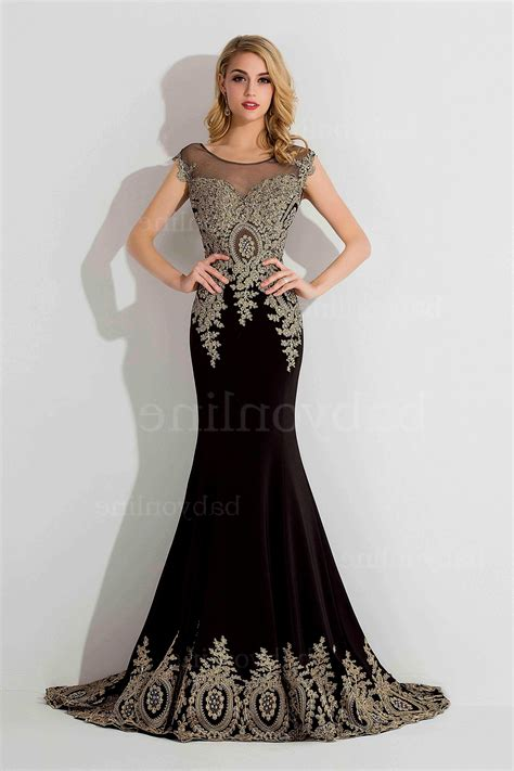 Sparkly Black black sparkly cocktail dress www imgkid the image