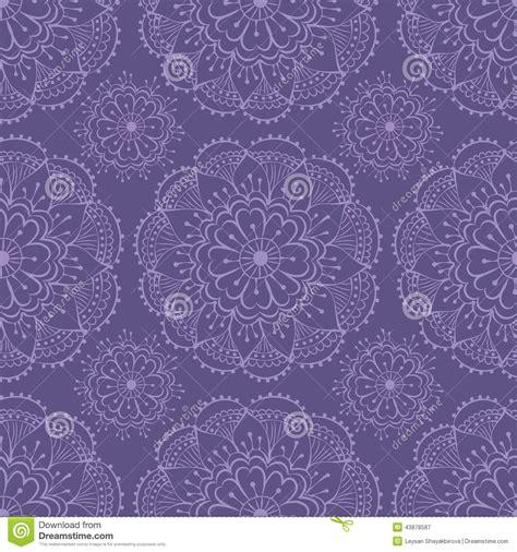 seamless pattern tattoo henna seamless pattern stock vector image 43878587