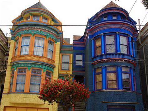 houses for rent in san francisco have you noticed the cost of rent in san francisco lately